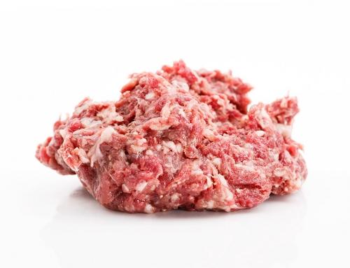 Carne Picada 100% Wagyu