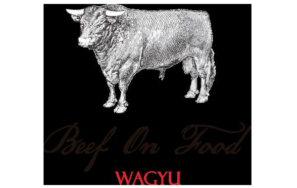 Beef on Food